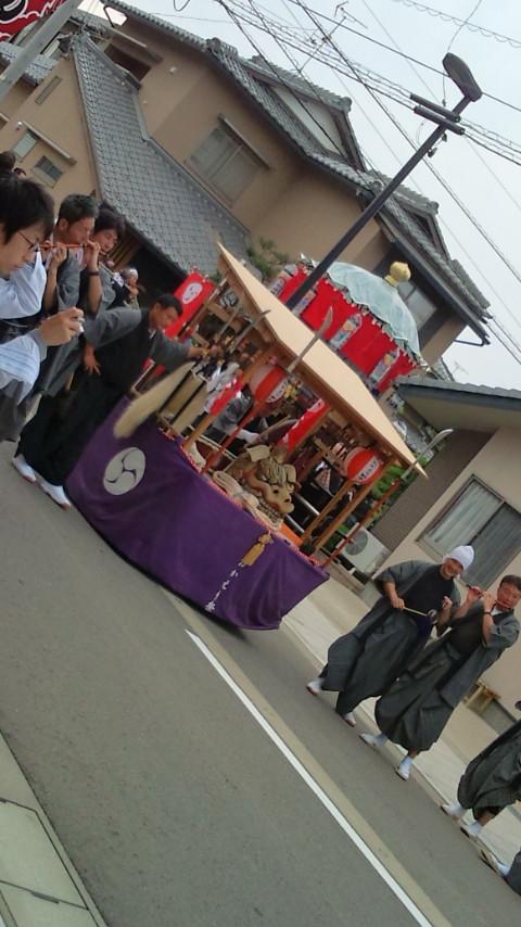 m-おかえり祭り03