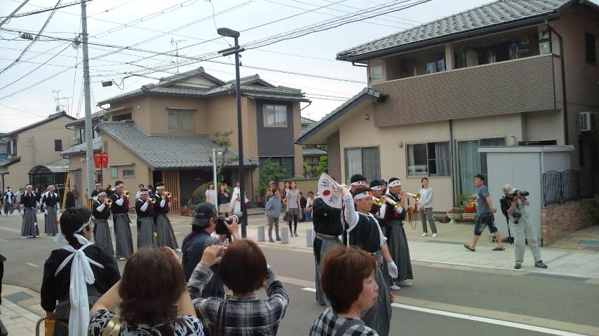 m-おかえり祭り01
