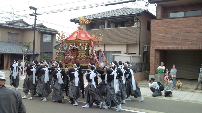 m-おかえり祭り00