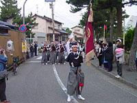 おかえり祭り01