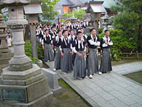 おかえり祭り02