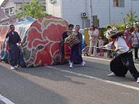 おかえり祭り06