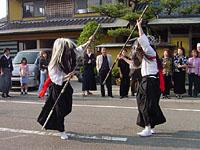 おかえり祭り07