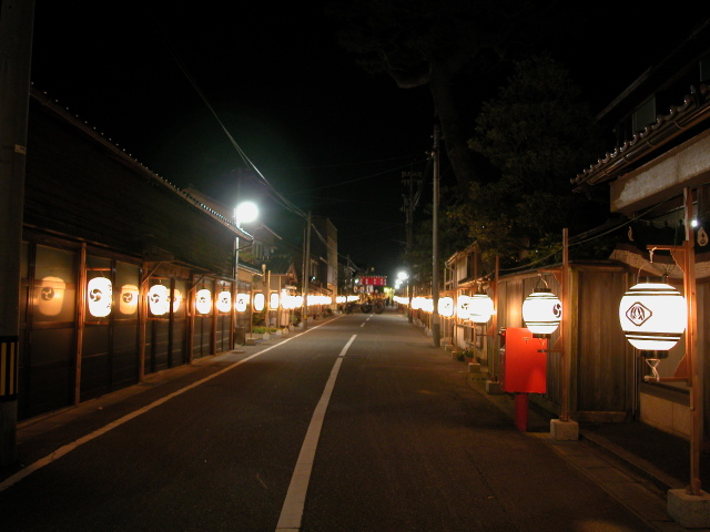 おかえり祭り04