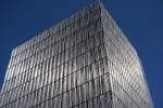 10.銀座:ビルの部分-05D 1410q