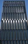 11.銀座:ビルの部分-02D 1410qr