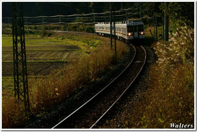 DSC07300_20111120185302.jpg