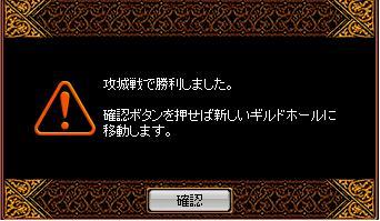 rs_bb.jpg