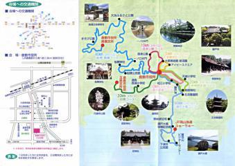 2009_kurashiki_2.jpg