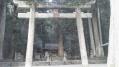 室生龍穴神社