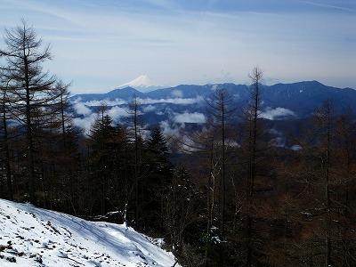 富士山だよその2