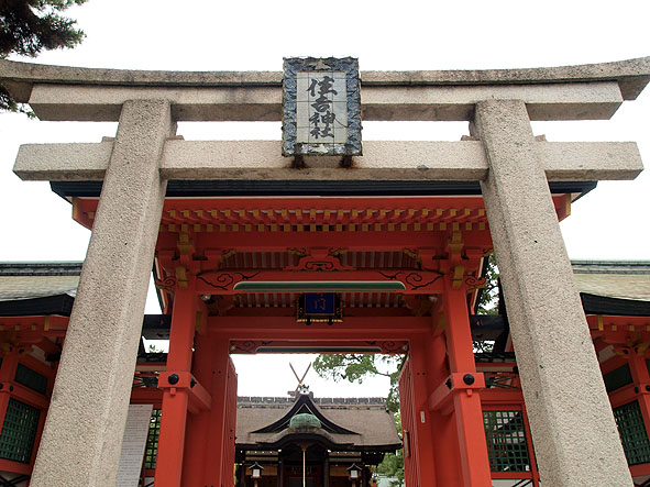 sumiyoshi-7