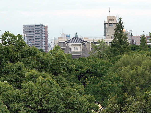sumiyoshi-8