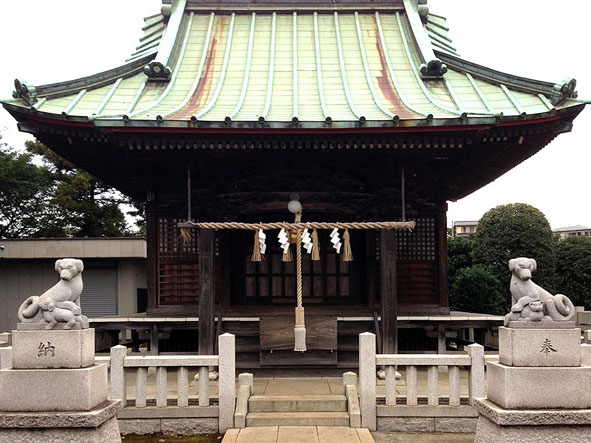 shiboguchi-2