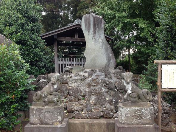 shiboguchi-5