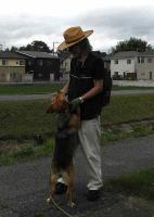 散歩20100630-4