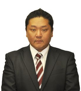 千代松大耕泉佐野市長