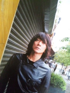 JAPAN2013 3月号4