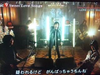 201302 僕音 2
