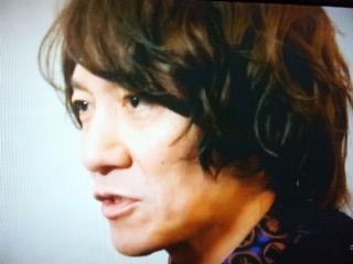 吉井ヒス3