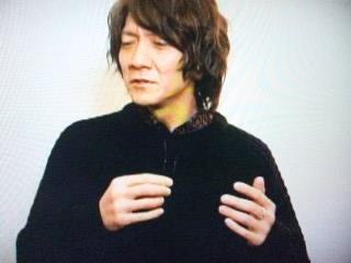 吉井ヒス1