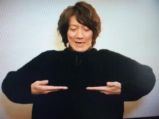 吉井ヒス9