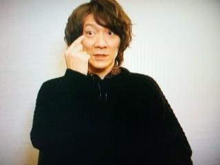 吉井ヒス8