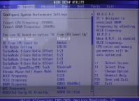 bios-875k.jpg