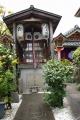 西念寺17