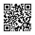 qrimg-S77655693.jpg