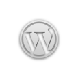 Wikpedia