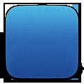 suavehd-blue.png