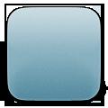 suavehd-blue2.png