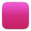 suavehd-pink.png