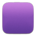 suavehd-purple.png