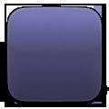 suavehd-violet.png