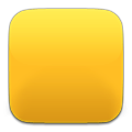 suavehd-yellow2.png