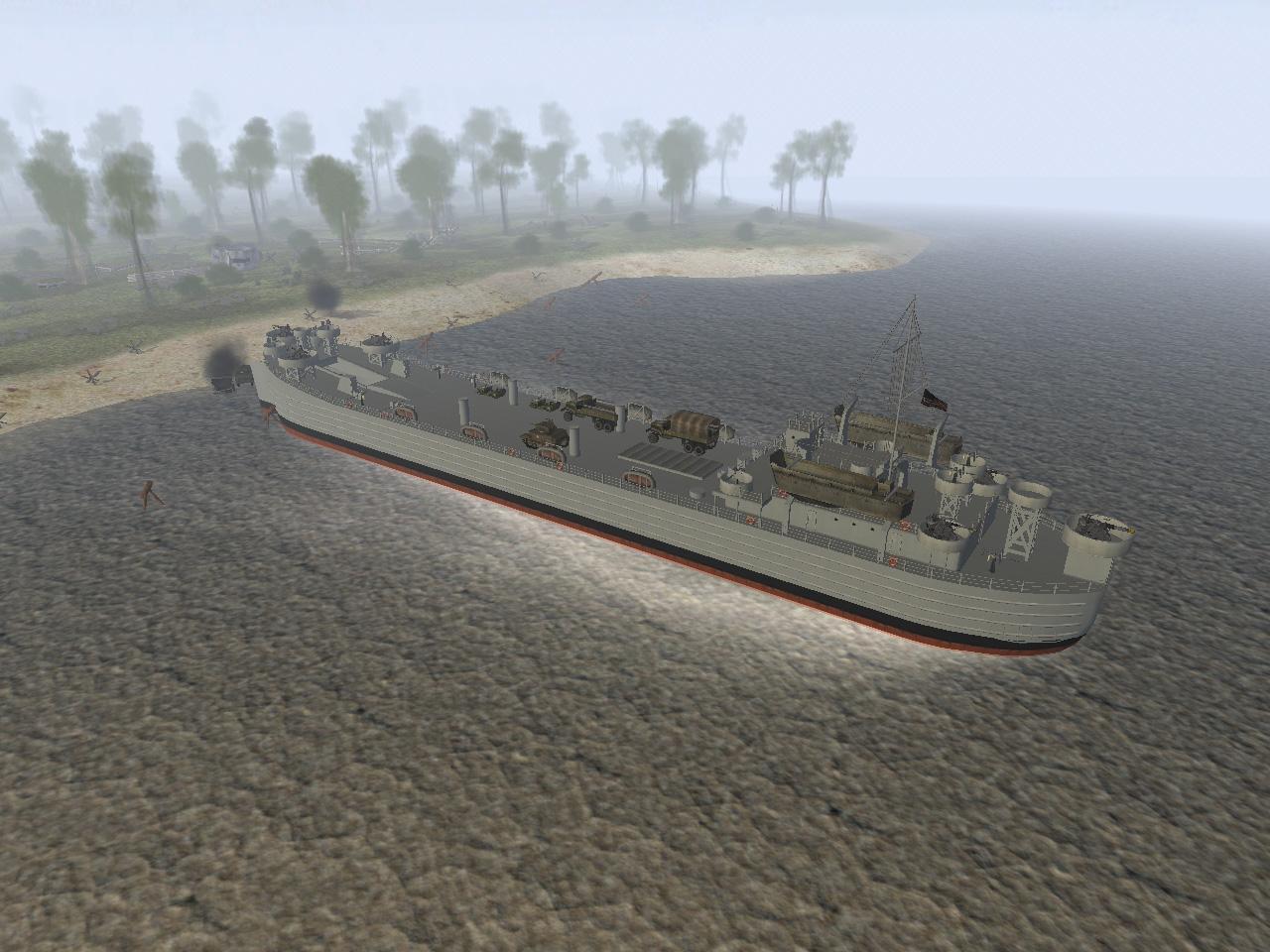 landingSS (16)