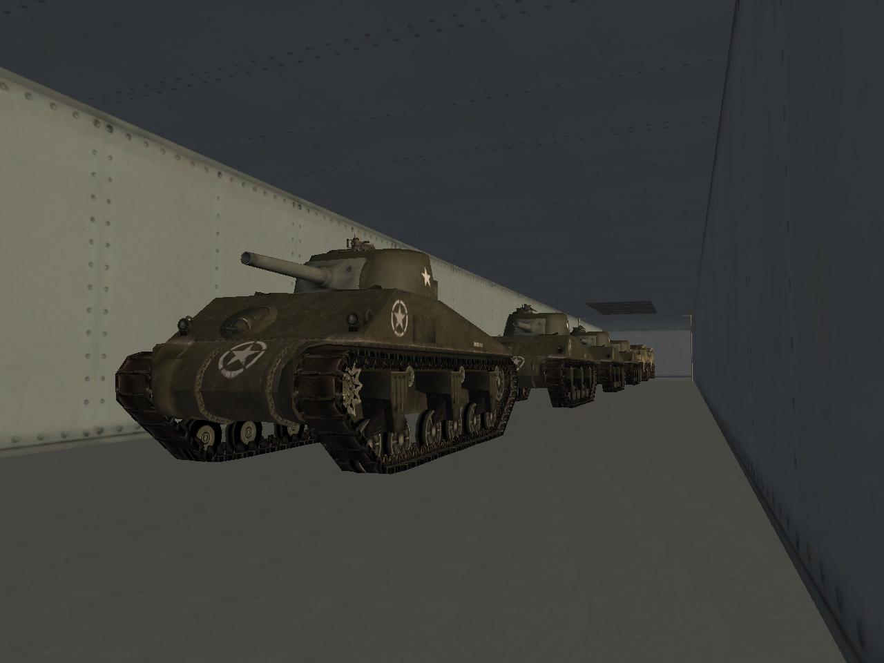 landingSS (17)