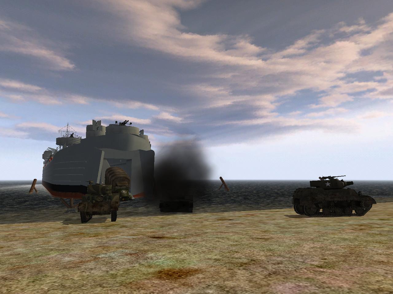 landingSS (18)