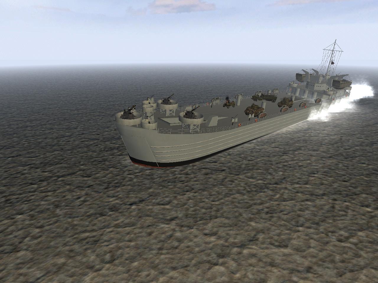 landingSS (21)