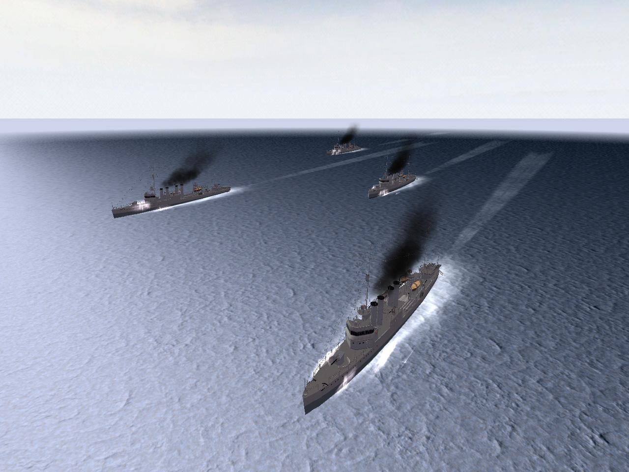 landingSS (33)