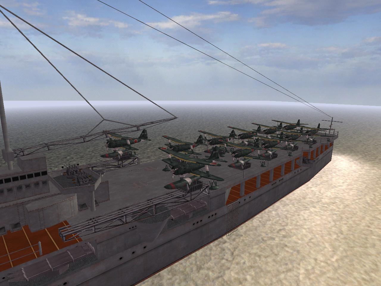 landingSS (26)