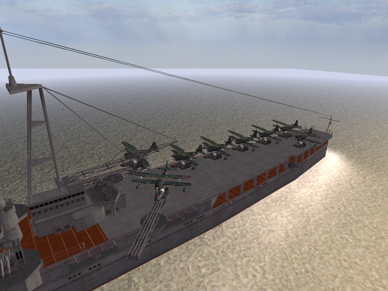 landingSS (27)