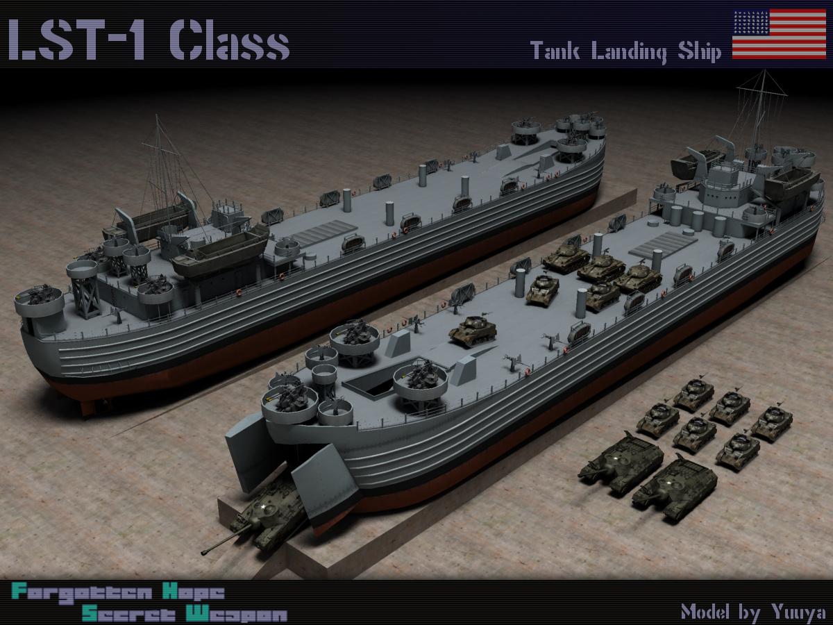 LST-1.jpg