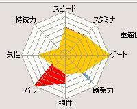 2013y02m19d_002838486.jpg