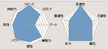 2013y02m27d_010217200.jpg