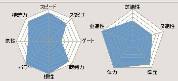 2013y02m27d_010248379.jpg