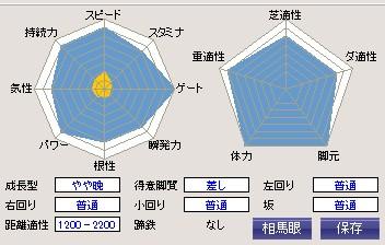 2013y02m28d_001720028.jpg
