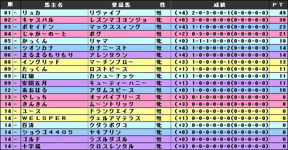 pog18-19_1.png